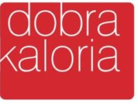 dobra_kaloria