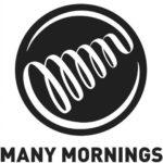 many_mornings