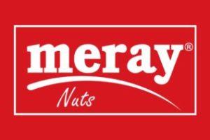 meray_nuts
