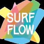 surf_flow