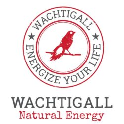 wachtigall
