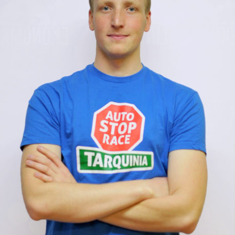 Kacper Kornatka