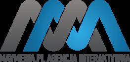 mavmedia.pl agencja interaktywna