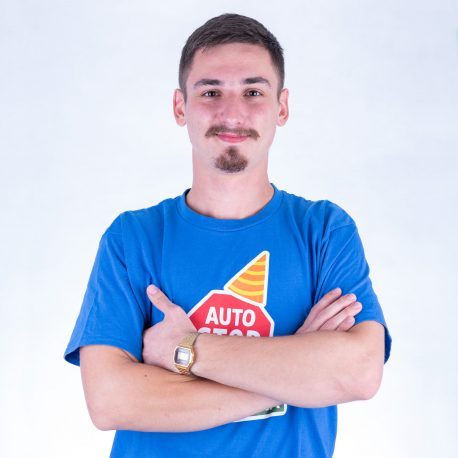 Jakub Kukulski