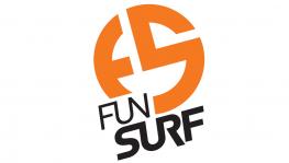 funsurf_logo