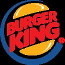 burgerking_logo