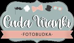 cudawianki_logo