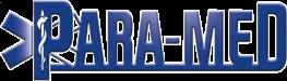 paramed_logo