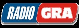 radiogra_logo
