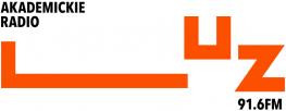 radioluz_logo