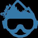 snowz_logo