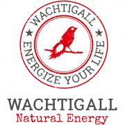 wachtigall_logo