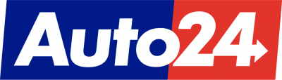 auto24_logo