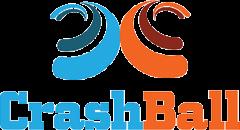 crashball_logo