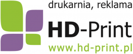 hdprint_logo