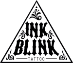 inkblink_logo
