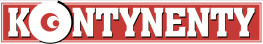 kontynenty_logo
