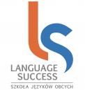 languagesuccess_logo