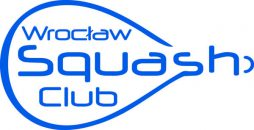 squash_logo