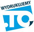 wydrukujemyto_logo