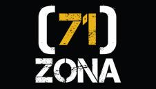 zona71_logo