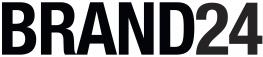 brand24_logo