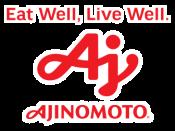 logo_ajinomoto