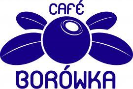 logo_cafe_borowka