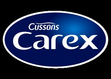 logo_carex