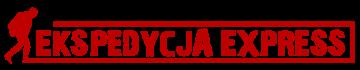 logo_ekspedycja_express