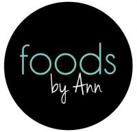 logo_foodsbyann
