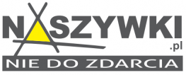 logo_naszywki