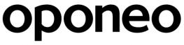 logo_oponeo
