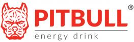 logo_pitbull