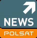 logo_polsat_news
