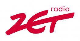 Logo_RadioZET_white_2017_RGB