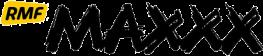 logo_rmfmaxxx