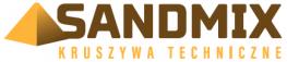 logo_sandmix2