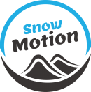 logo_snowmotion