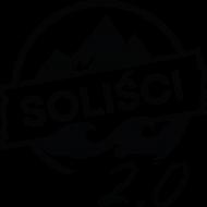 logo_solisci2