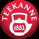 logo_teekanne