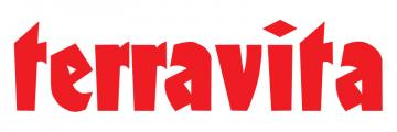logo_terravita