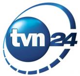 logo_tvn24