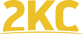 logo_2KC