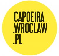 logo_capoeira