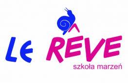 logo_lereve