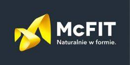 logo_mcfit