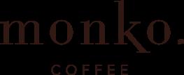 logo_monko