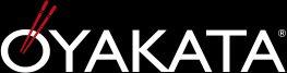 logo_oyakata