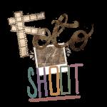 logo_photogifshoot